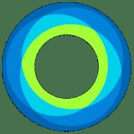Hola Launcher Mod Versi 1.8.3