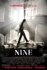 Watch Nine 2009 Megavideo Movie Online
