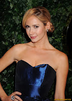 Ashley Jones QVC Red Carpet Style Party at the Four Seasons Hotel at Beverly Hills