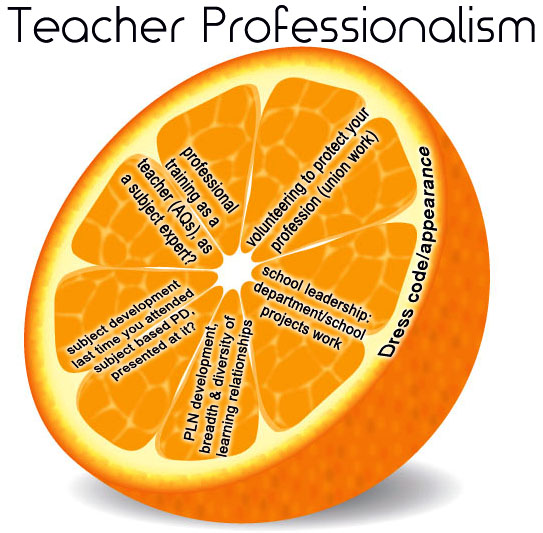 professionalism in teaching essay life skills essay learnenglish teens british council