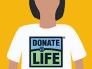 Cinco mitos sobre la donación de órganos en EE.UU.