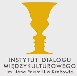 Instytut Dialogu JP2