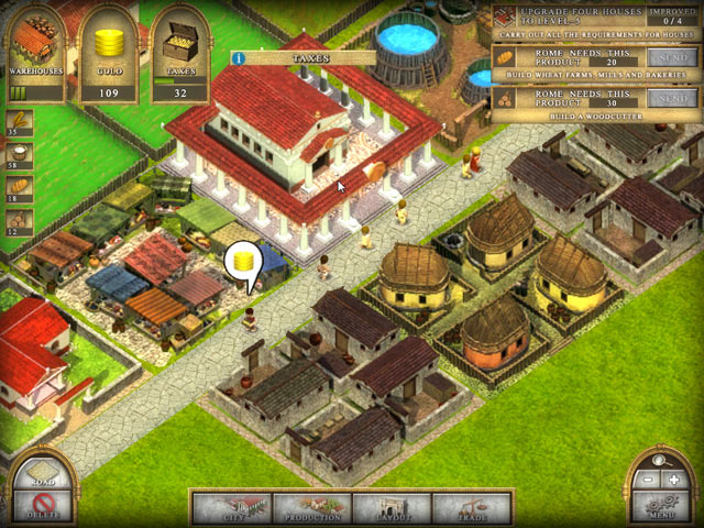 Ancient-Rome-Gameplay-Screenshot-2