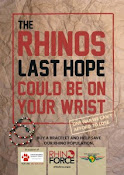 Rhino&#39;s Hope