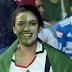 Adidas festeja el campeonato del Palmeiras
