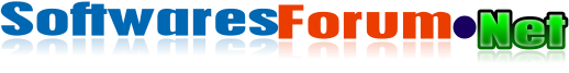 Softwares Forum-Free Download Softwares and Drivers For Windows