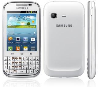 http://2.bp.blogspot.com/-ziJ_b84IEQQ/UJRU6oJoEDI/AAAAAAAAAwk/c1gZ_-mP7uM/s1600/Samsung-Galaxy-Chat1.jpg