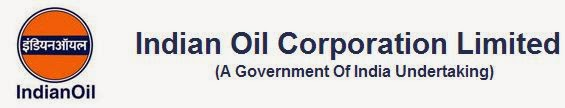 Indian Oil Corporation Limited (IOCL) Recruitment for 74 Junior Engineering Assistant
