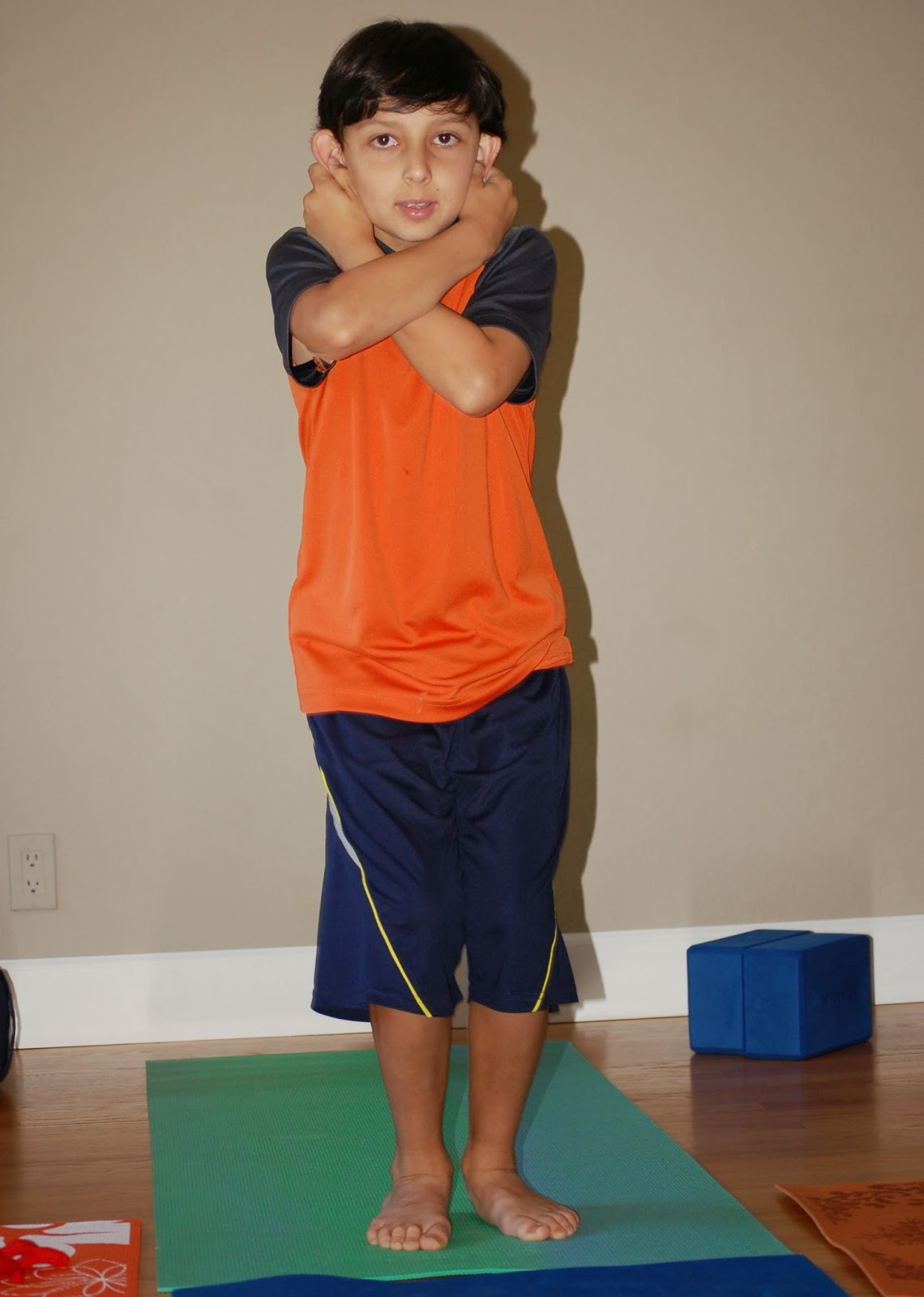 kt.Yoga