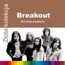 'Złota Kolekcja' - Breakout