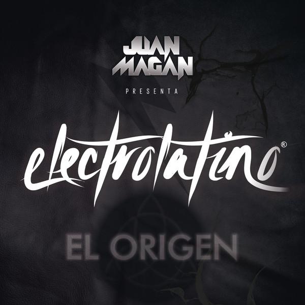 Disco electro latino 2012 descargar videos