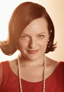 MAD MEN: Peggy Olson (Elisabeth Moss), via http://www.amc.com/shows/mad-men