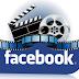 Facebook Luncurkan Fitur Panggilan Video di Messenger