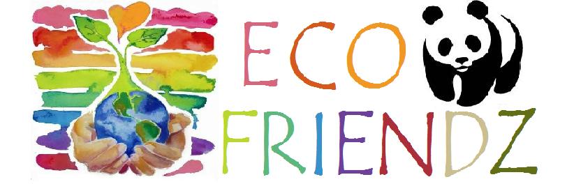 Ecofriendz