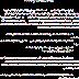 بيان المجلس الوطني 2015/03/11