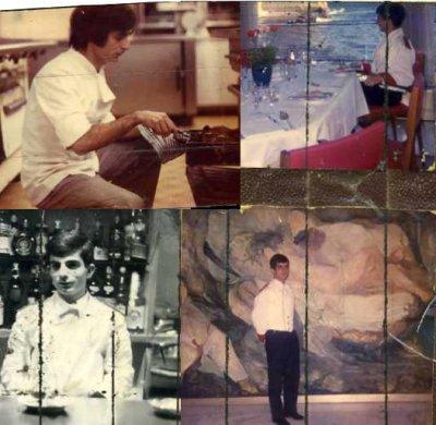 http://cucinadriano.blogspot.com