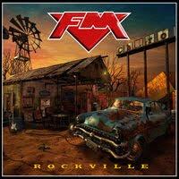 fm-rockville.jpg