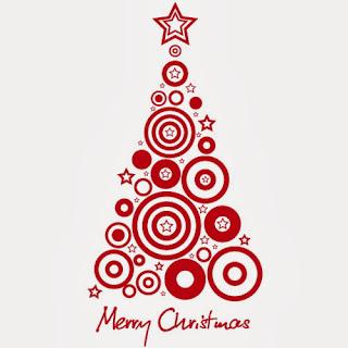 piccoli consigli per grandi regali homemade dell'ultimo minuto...e buon natale!!!!!!