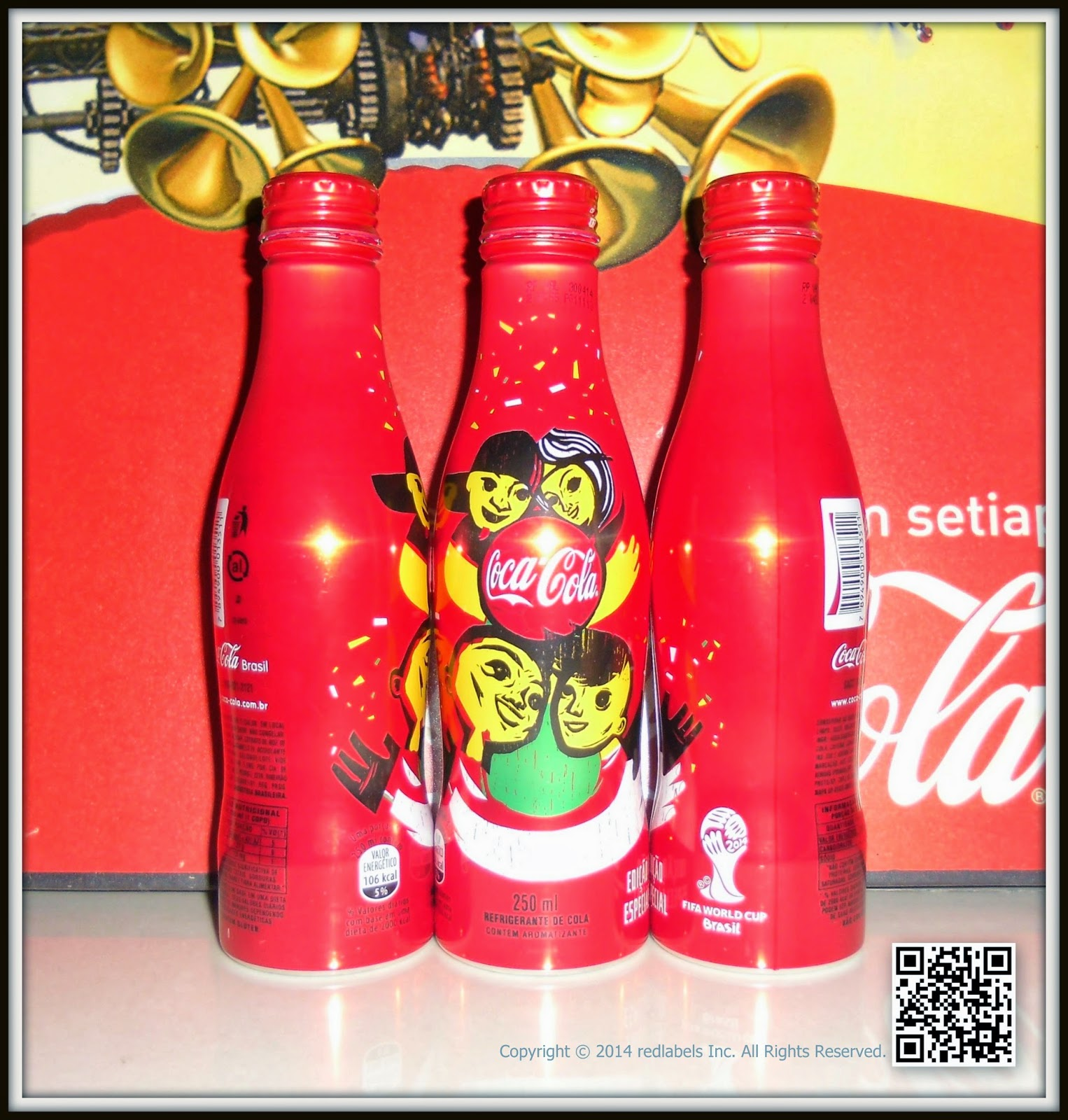 Simple Coca Cola World Cup 2018 - Pictures15  Perfect Image Reference_622775 .jpg