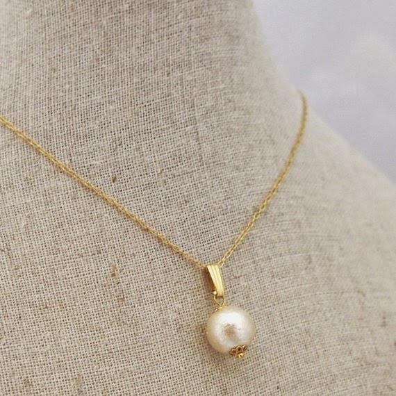 https://www.etsy.com/listing/193770362/a-flower-jasmine-white-princess-a-classy?ref=shop_home_active_20