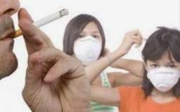 Ciri-ciri bronkitis dan pengobatannya