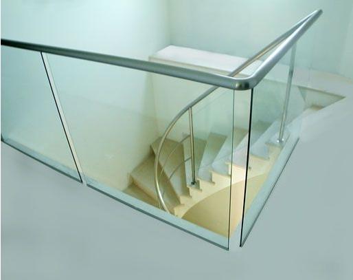 le trublion d 39 etoile marine avril 2012. Black Bedroom Furniture Sets. Home Design Ideas