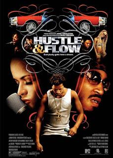 Hustle & Flow – Sahne Ateşi filmini Türkçe Dublaj izle
