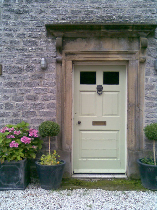 ... Decorating country front doors : MEANMAGENTA-PHOTOGRAPHY: Admiring country houses\u0027 front doors. : counrty door - Pezcame.Com