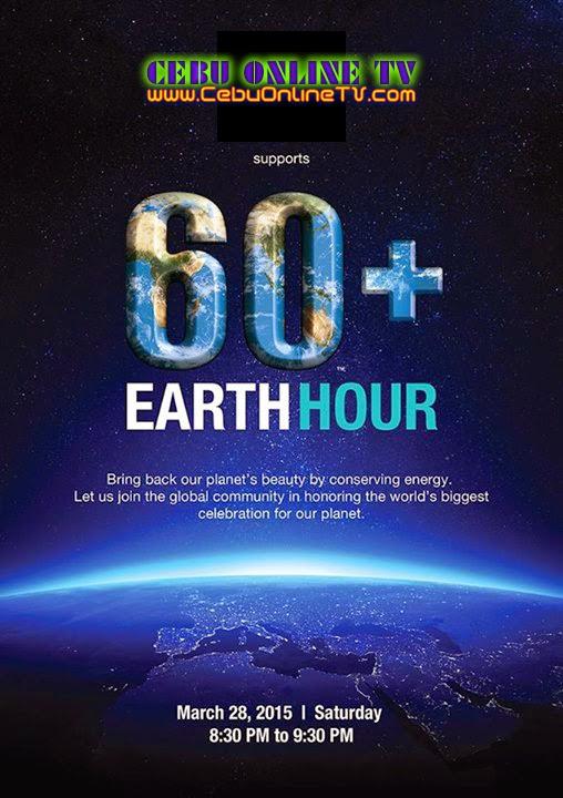 Earth-Hour-Cebu-Online-TV