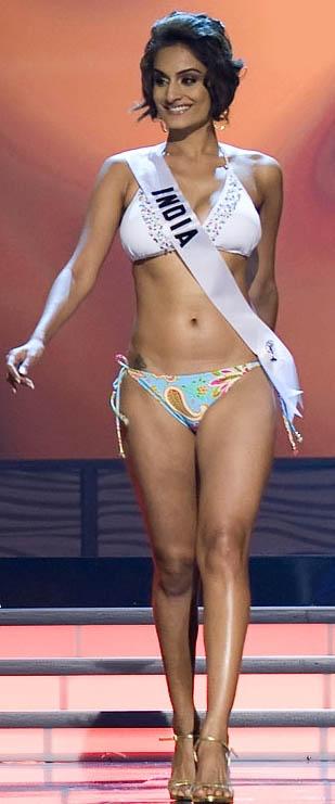 Useful question Ekta chaudhary in bikini