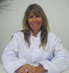 SINARA PANIAGUA PINTO - Terapeuta Ocupacional