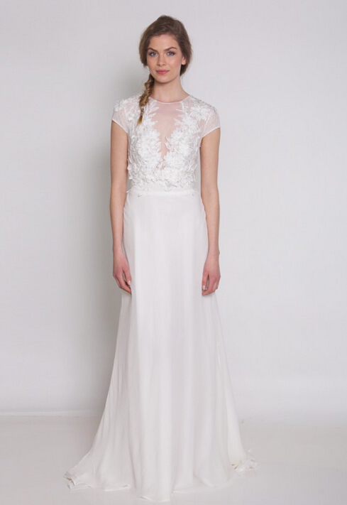 http://www.aislestyle.co.uk/honorable-ball-gown-one-shoulder-beading-lace-ruching-sweepbrush-train-organza-wedding-dresses-p-137.html