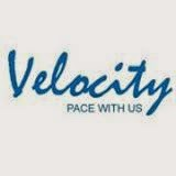 Velocity Software