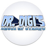 Dr. Digis