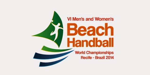 Mundial de Beach Handbal: Partidos y Streaming | Mundo Handball
