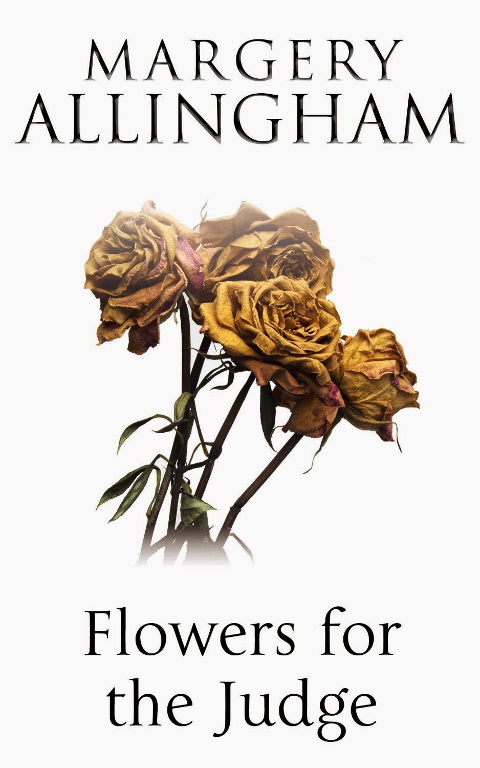http://www.goodreads.com/book/show/22599342-flowers-for-the-judge