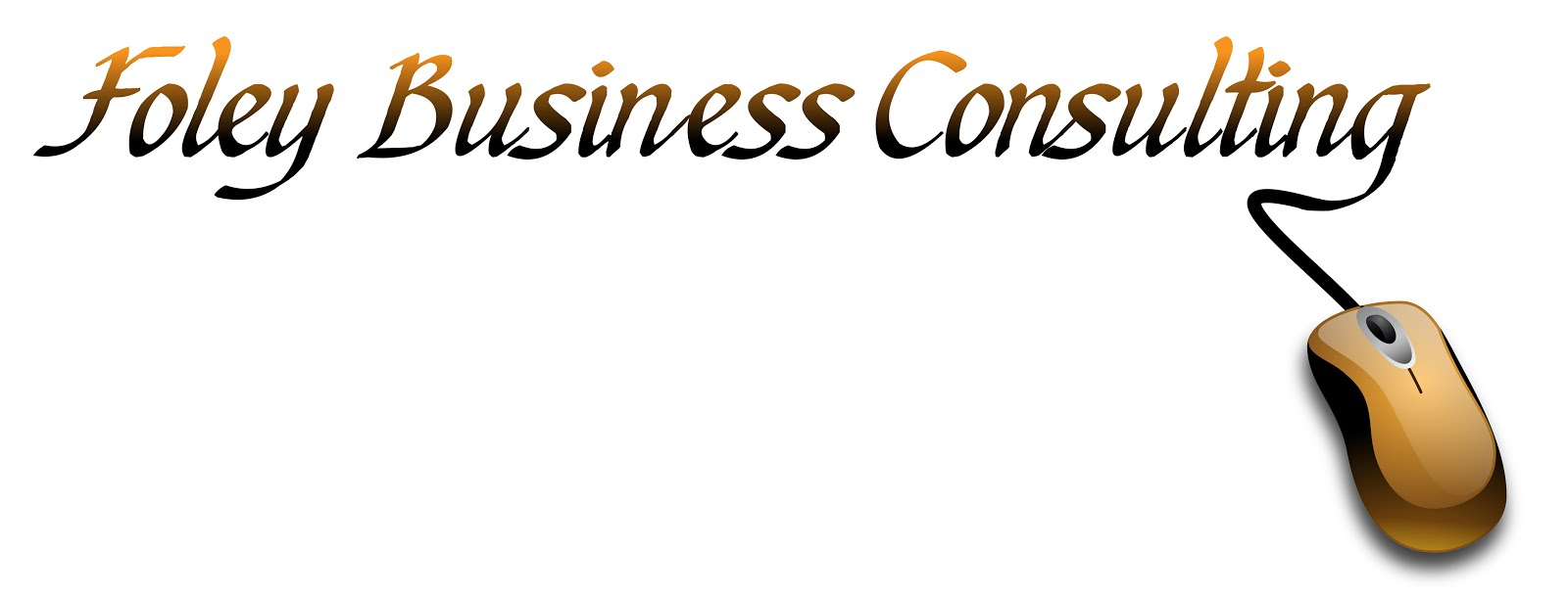 FOLEY BUSINESS CONSULTING
