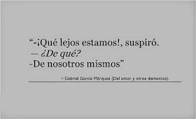 Gabo Marquez