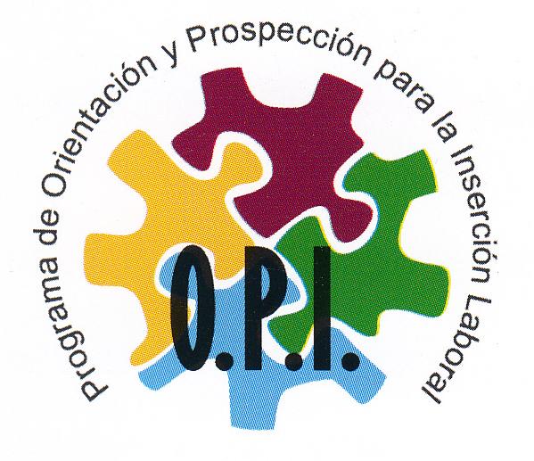 Programa O.P.I. de Radio ECCA