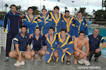 EQUIPOS DE WATERPOLO