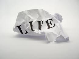 http://2.bp.blogspot.com/-ziifq4hRZWM/TWJiLhNb-HI/AAAAAAAAAVw/b4KY7hjLR7A/s400/life.jpeg