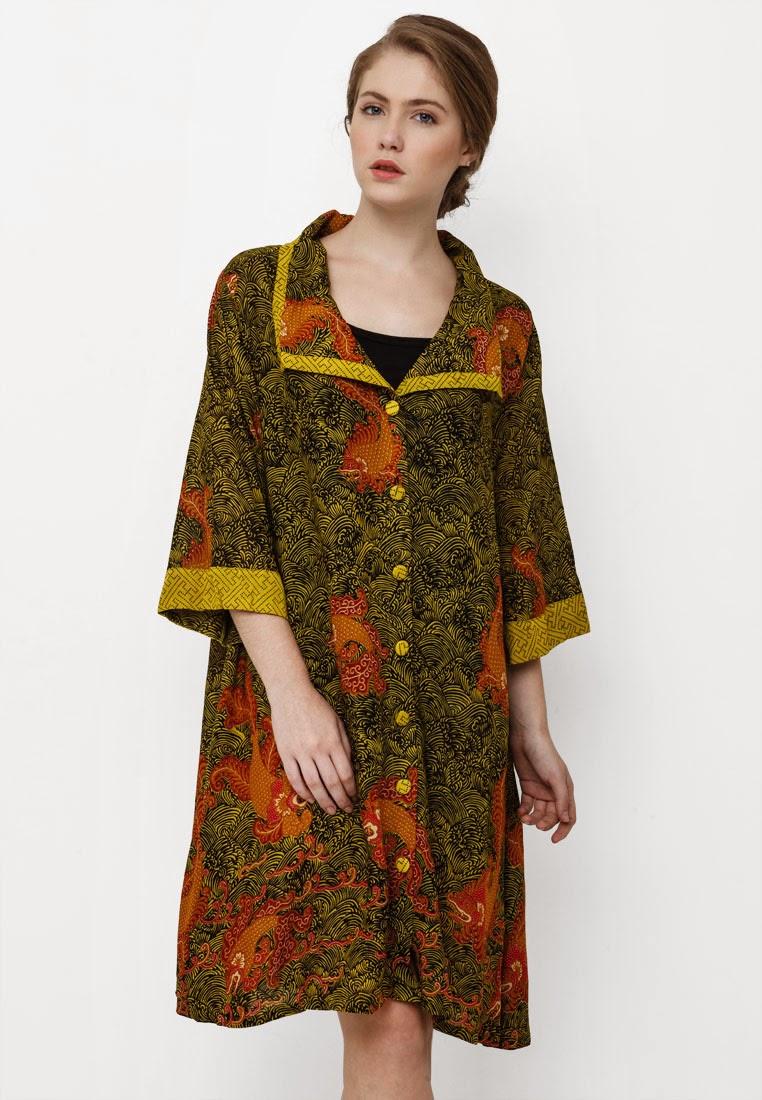 pusat kebaya batik jual kebaya batik baju batik dress batik