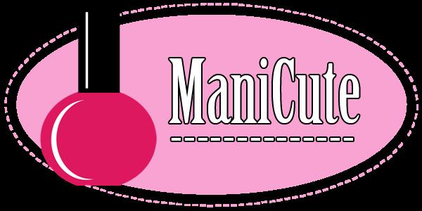 Én is ManiCute-lány vagyok! :)