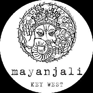 mayanjali.com