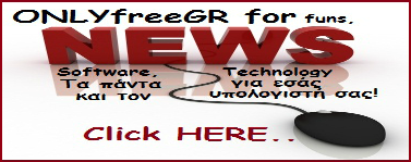 ONLYFREEGR BLOGSPOT ..      !!