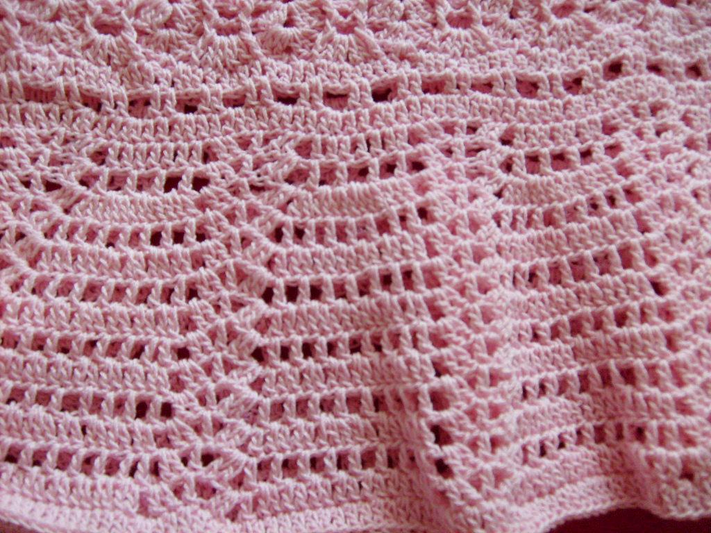 """Tejer: """"El arte de crear con tus manos"""".: Vestido a crochet para ..."""