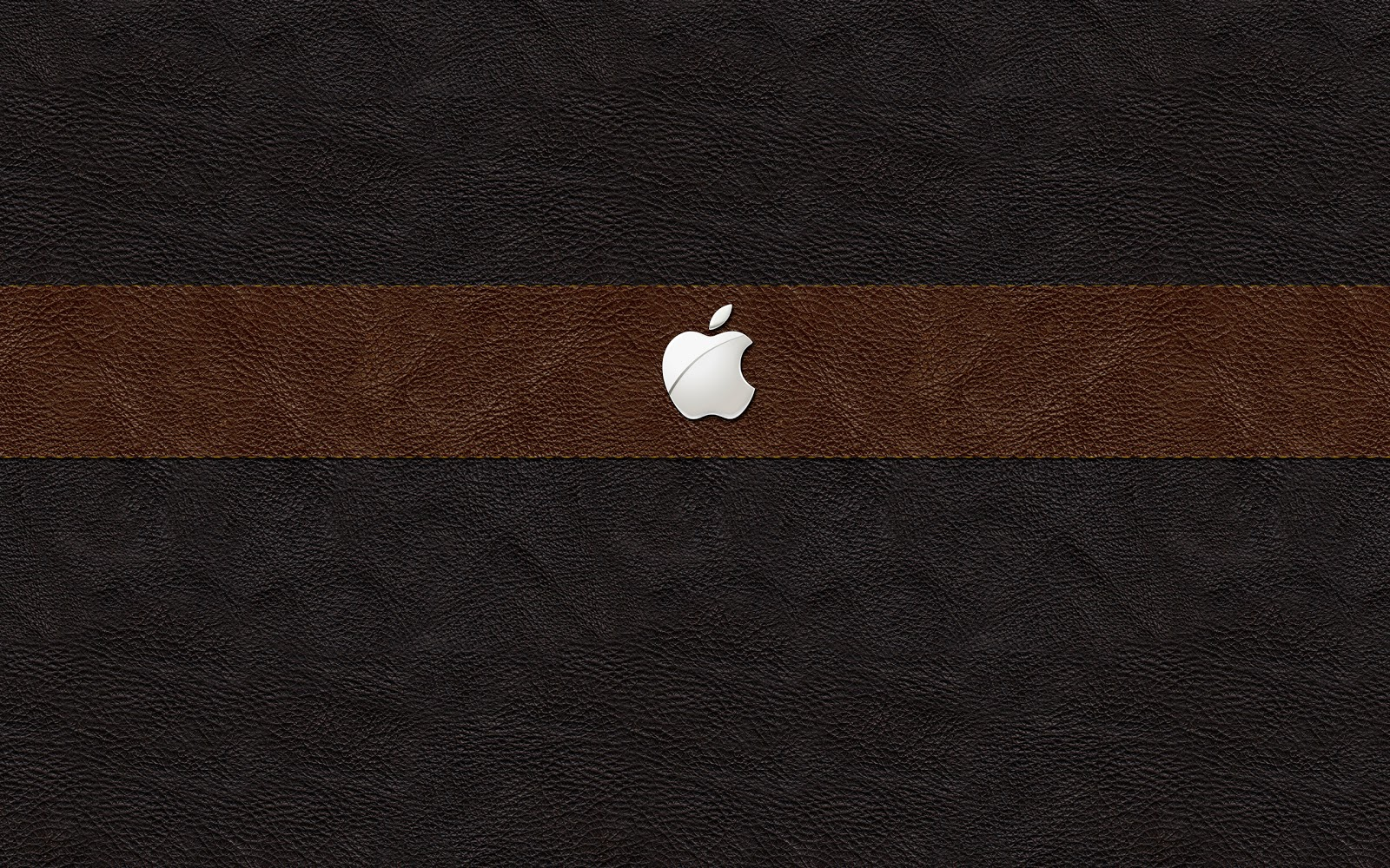 http://2.bp.blogspot.com/-zim9tZ4ST5Y/T7Jg96cClyI/AAAAAAAARoo/hA-X03k96M8/s1600/Leather-Apple-2560x1600.jpg