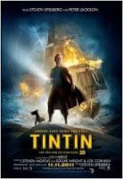 Phim Cuộc Phiêu Lưu Của TinTin 3D (2011) Online