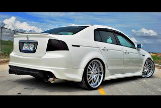 Acura on Top Acura Tl 013 Top Acura Tl 013 Top Acura Tl 013 Top Acura Tl 013