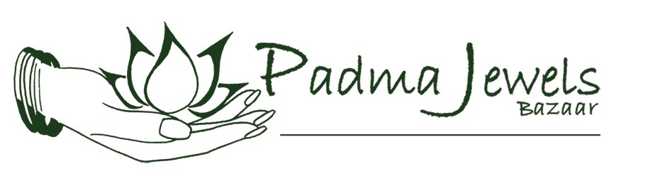 Padma Jewels